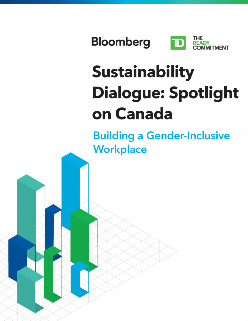 TD-Bank-Building-a-Gender-Inclusive-Workplace_Page_1