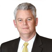 Mark-Muckerman
