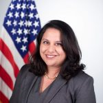 Official-Picture-Administrator-Neomi-J-Rao-819x1024