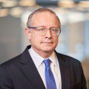Robert-Levinson