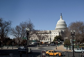 Traffic_Capitol