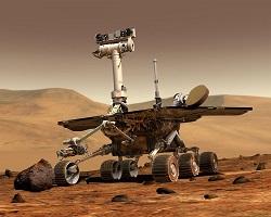 Mars_Technocrat_022019