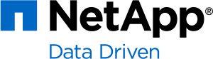 NetApp_Logo_032019