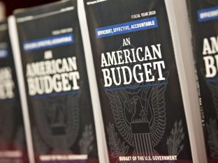 Budget_032019