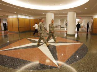 Pentagon_Interior_042019