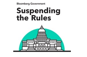 suspending_the_rules_bgov_042019
