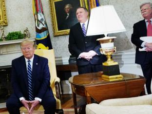Trump_Office