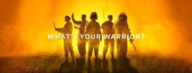 Photo courtesy of the U.S. Army
