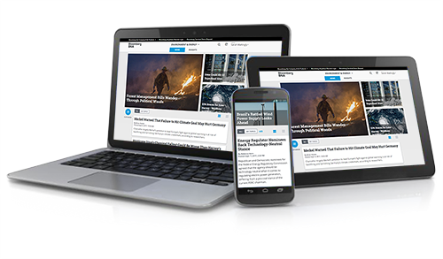 N2-Screens-Mobile-and-Desktop
