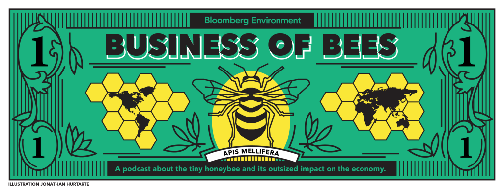 Business-of-Bees-Hero-Graphic-1600x650_new