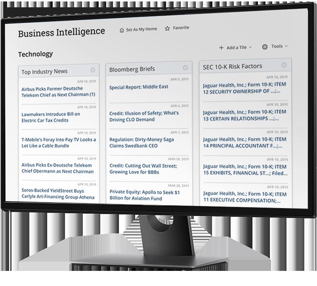Business_intelligence_042019