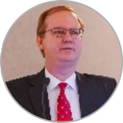 Gregory D. Allen