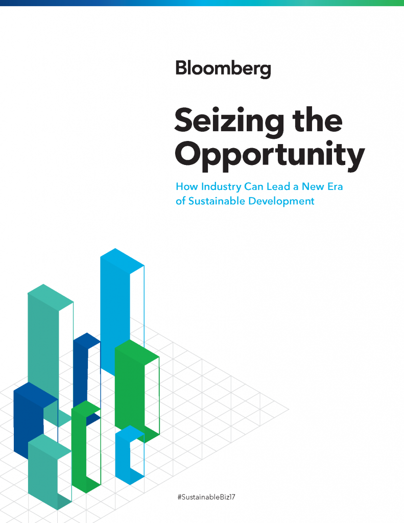 Seizing_Opportunity_042019
