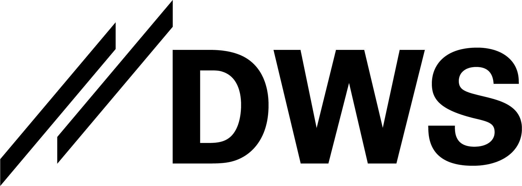 DWS_Logo_Global_Screen_Black_sRGB