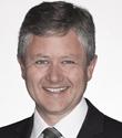 Daniel-Lehmann