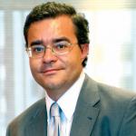 Ramon_Mullerat