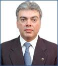 Sunil_Hansraj