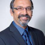 Vivek_Mande
