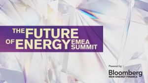 EMEA Summit Video