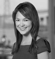 Emily-Chang-Official-FEATBW