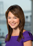 Emily-Chang-Official-Headsh