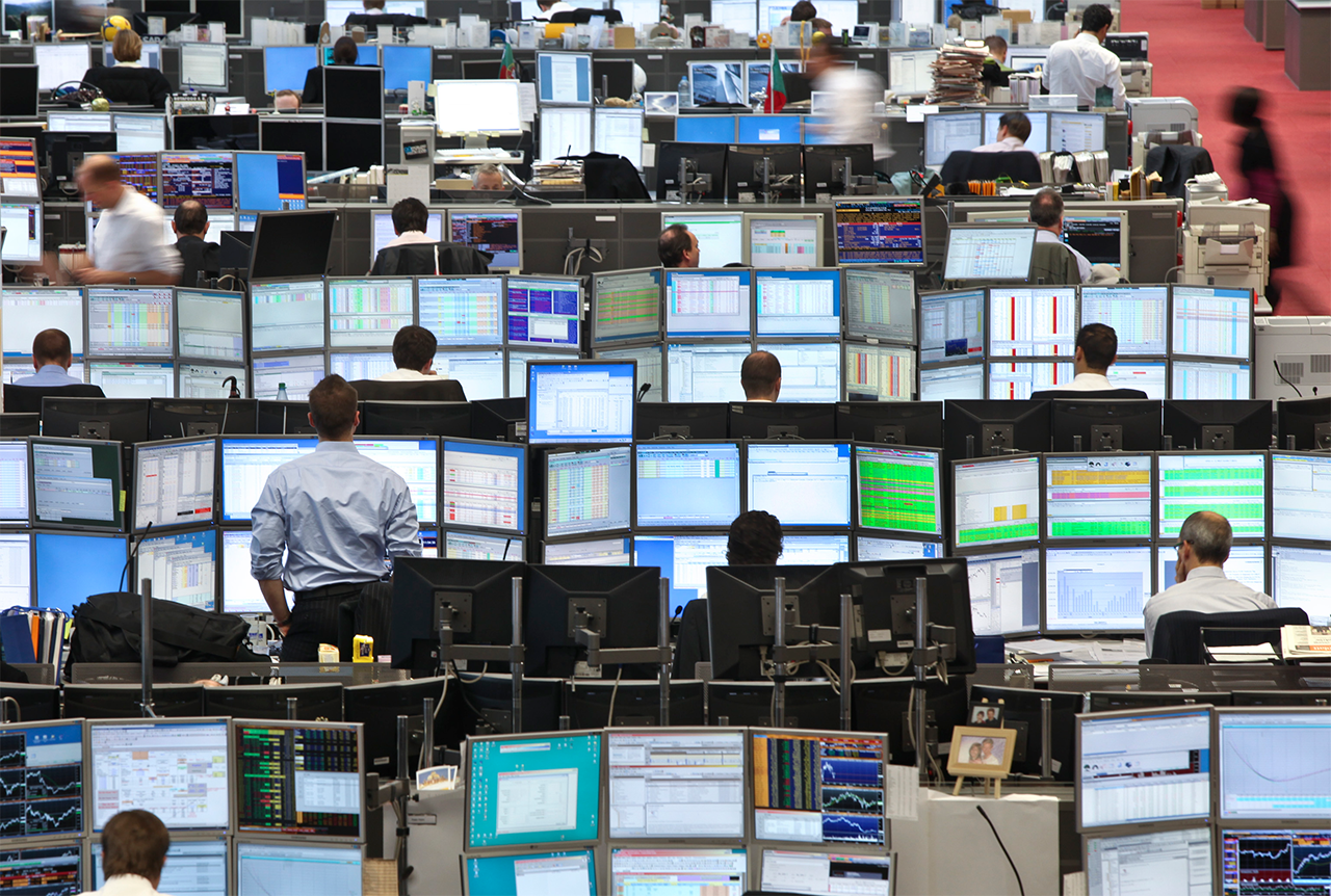 Compliance made easy introducing the bloomberg compliance center cmpc bloomberg l p - Commerzbank london office ...
