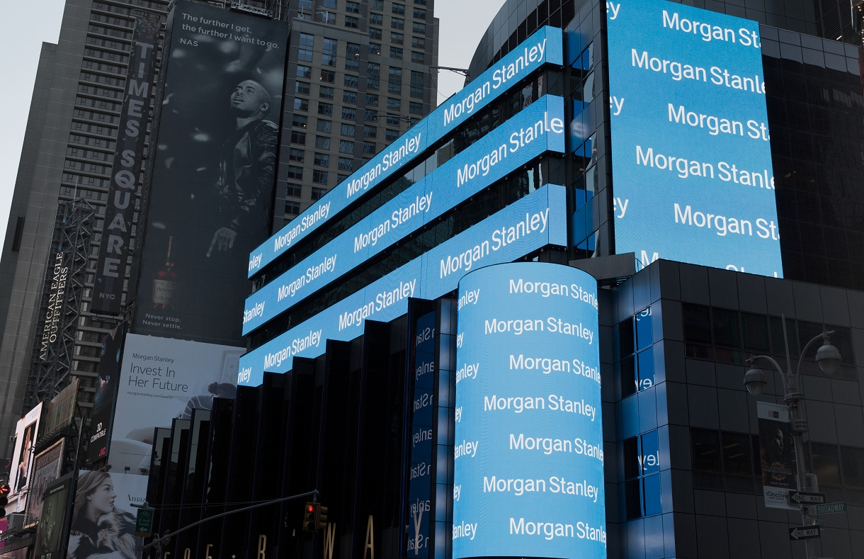 morgan stanley porters five forces Five forces (porter) | five forces analysis special interest group  student (mba) at morgan stanley investment banking mumbai mahara india : raymond marcano.