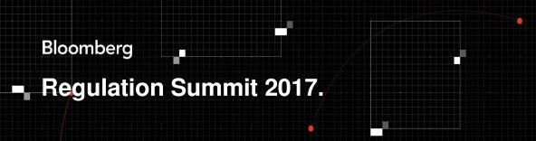 Asia Regulation Summits – How MiFID II ready are you