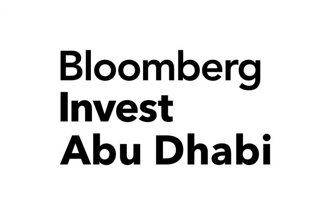 press announcements bloomberg lp