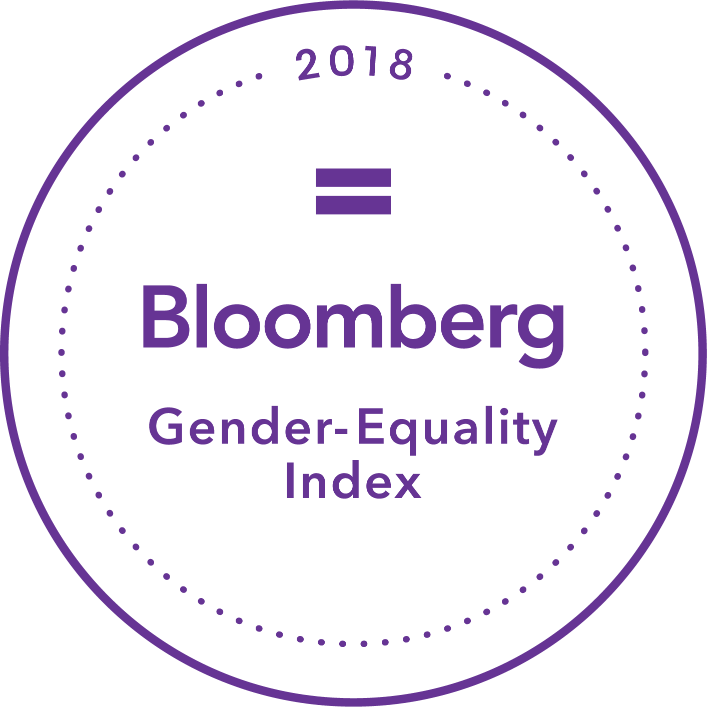 104 companies included in first sector neutral bloomberg gender 104 companies included in first sector neutral bloomberg gender equality index bloomberg lp buycottarizona