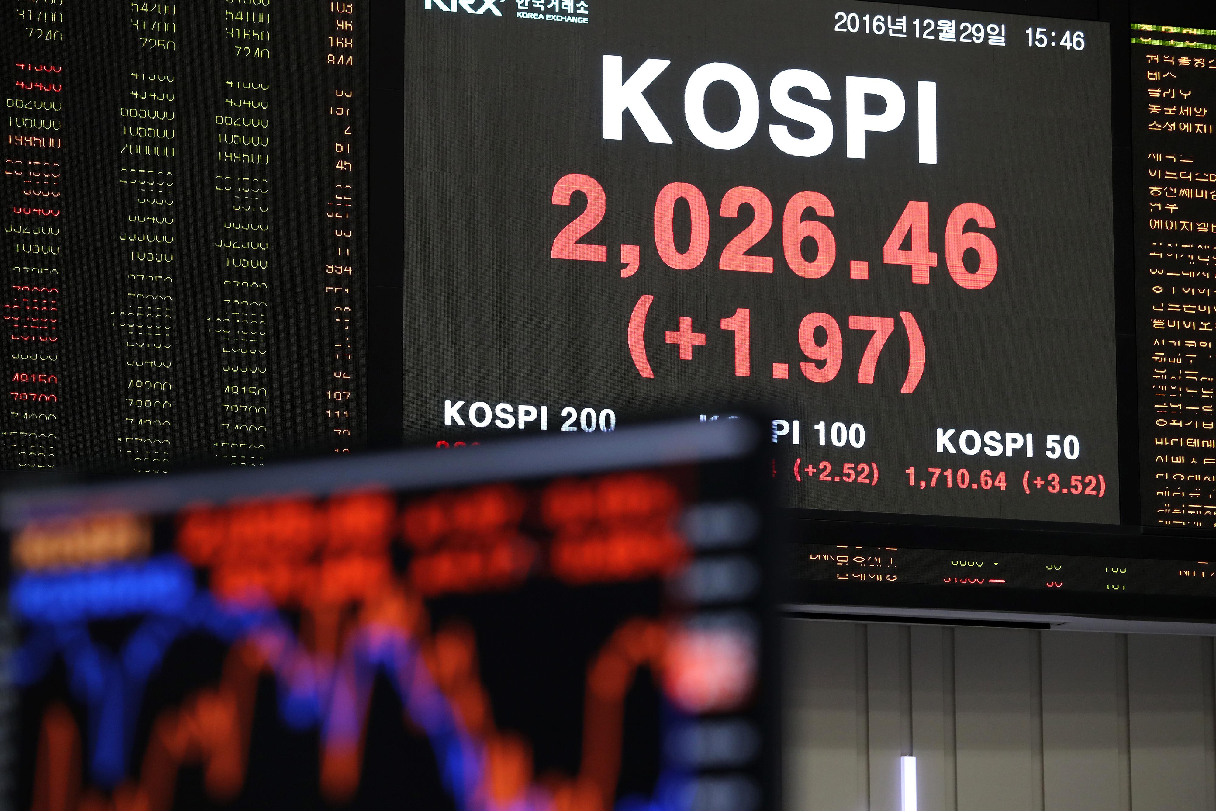 Truston Asset Management Adopts Bloomberg BTCA | Press