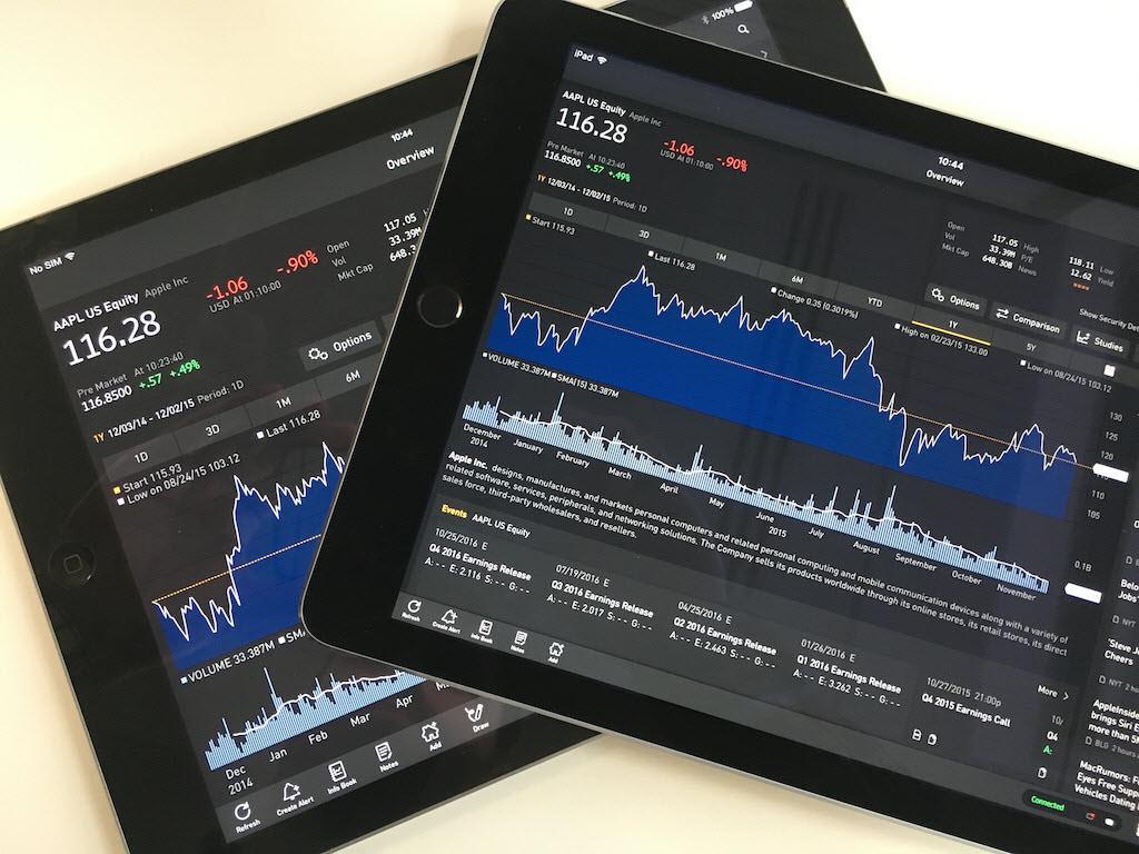 iPad-Airs