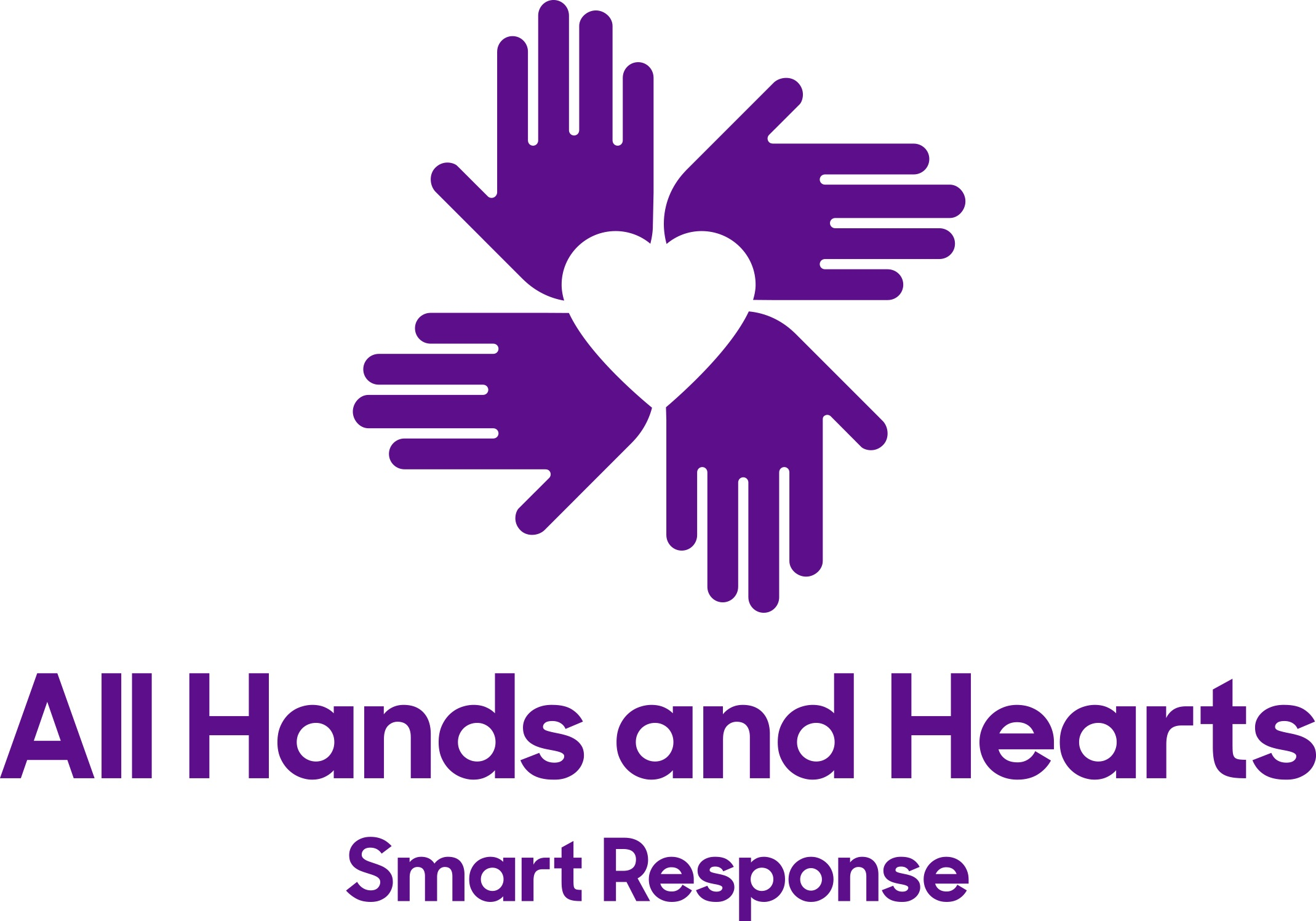 All Hands and Hearts Smart Response