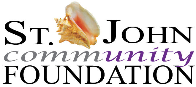 St John Community Foundation