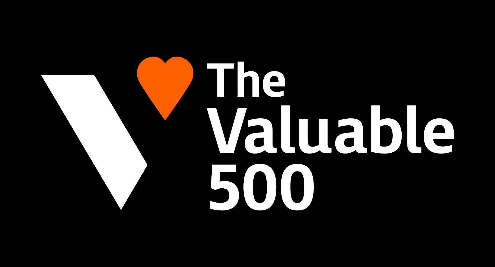The Valuable Five hundred