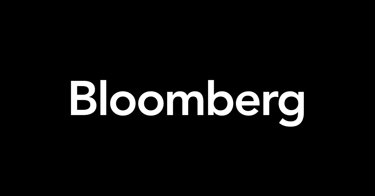 What We Do Careers Bloomberg L P About Products