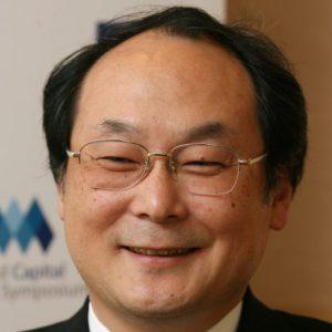 Speakers | Bloomberg New Economy Forum | Bloomberg L P