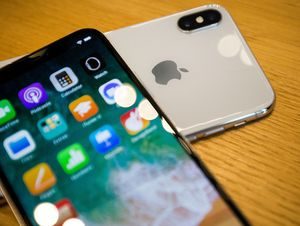 Apple's 5G iPhone Delay Stings as Next-Gen Devices Hit Shelves