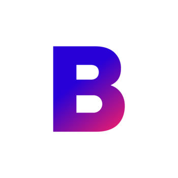 Bloomberg | Bloomberg Apps