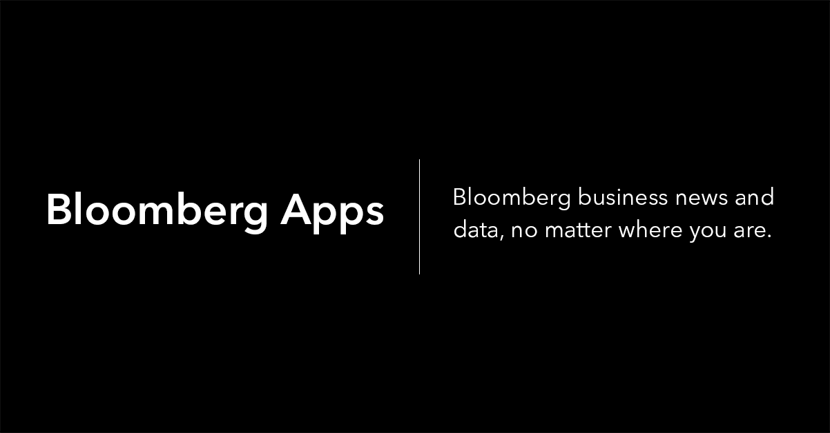 Bloomberg Apps Og Png