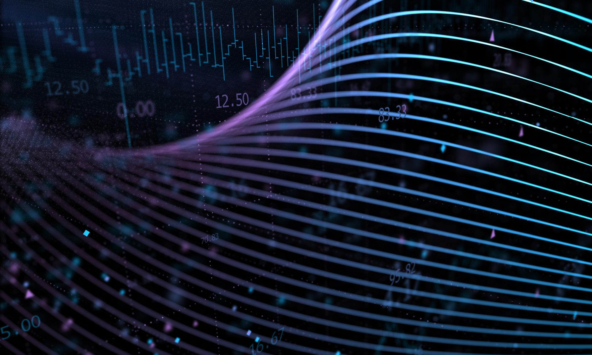 Bloomberg Invest Talks: Markets in Focus