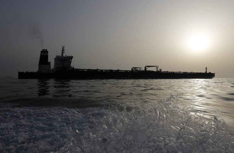 IMO 2020 clean shipping rules already disrupting oil refiners   Bloomberg Professional Services
