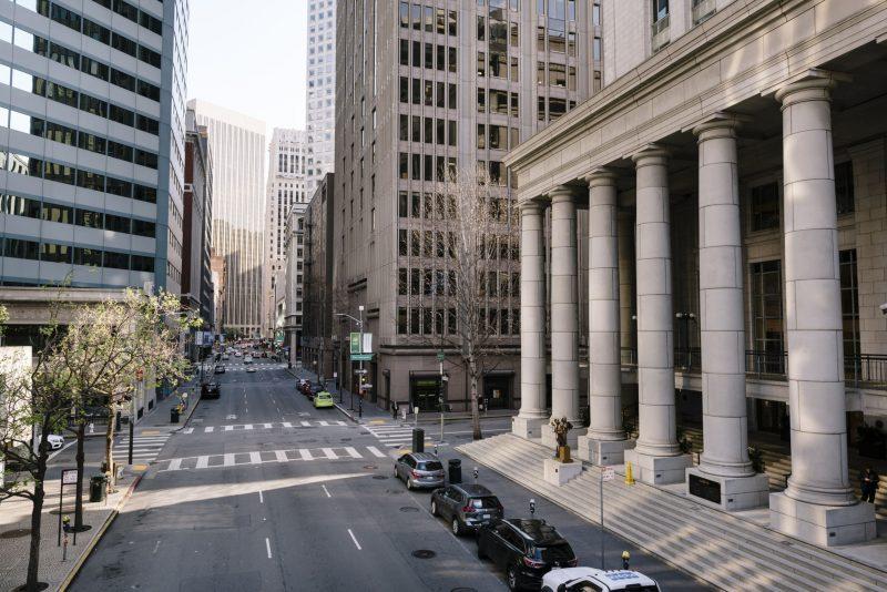Banks poised for big win on loan losses in Senate's virus bill thumbnail