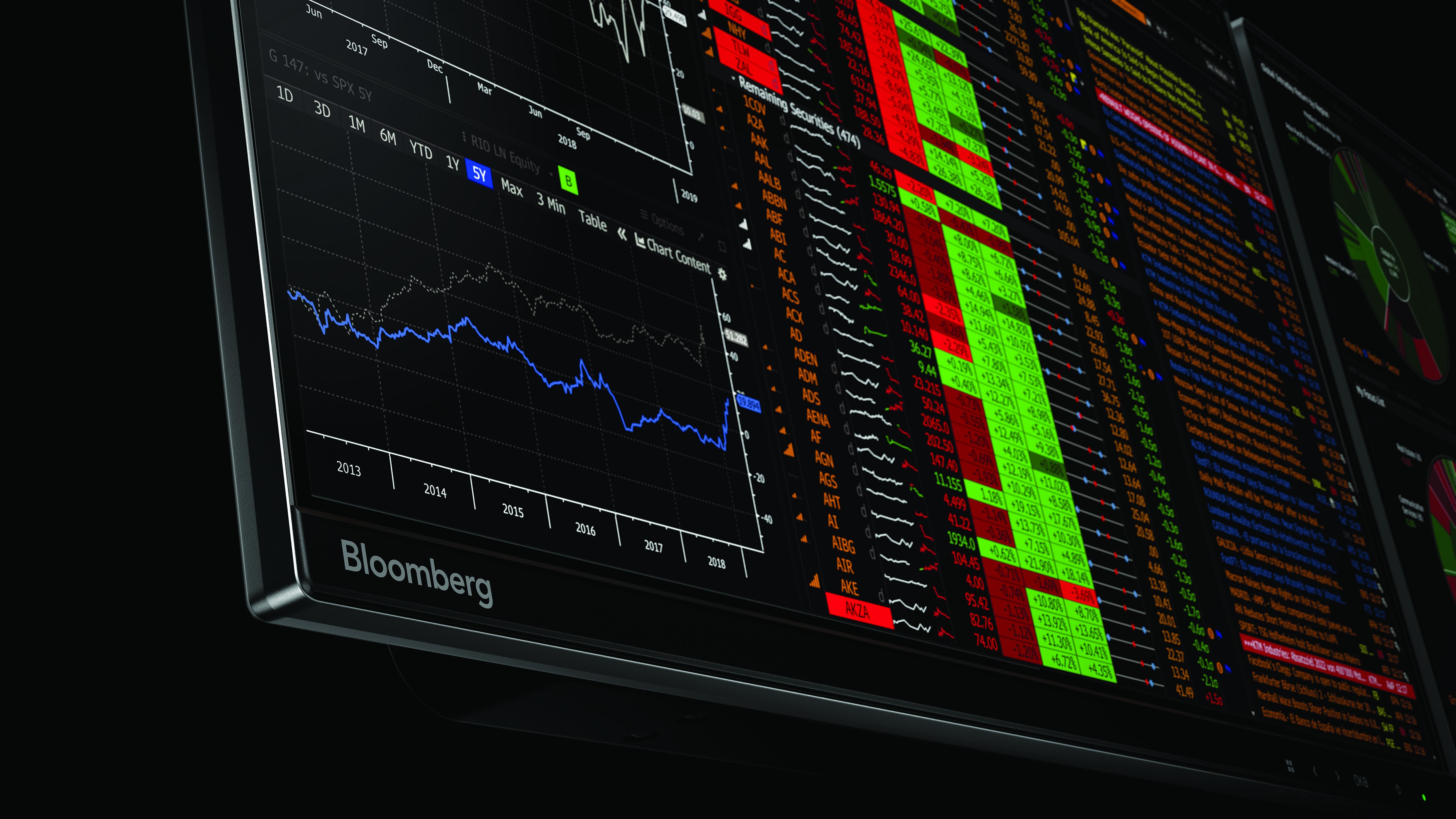 cryptocurrency index fund bgci