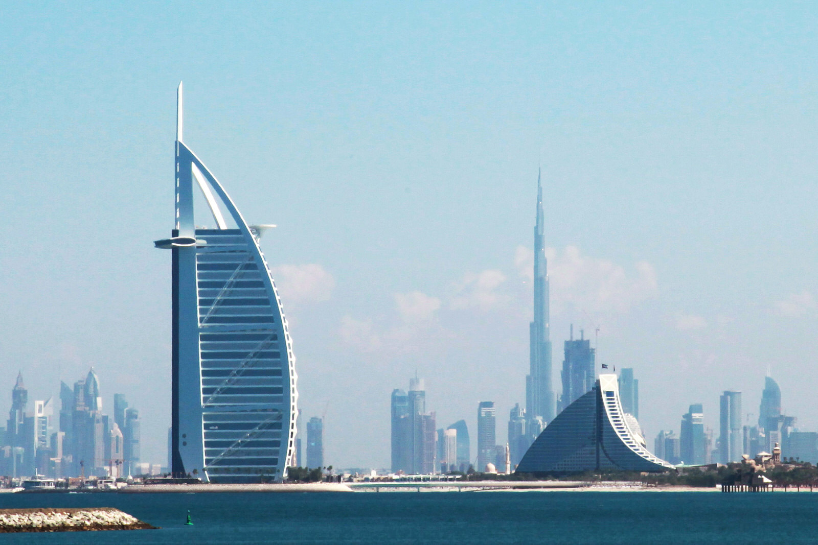 Option trading jobs in dubai