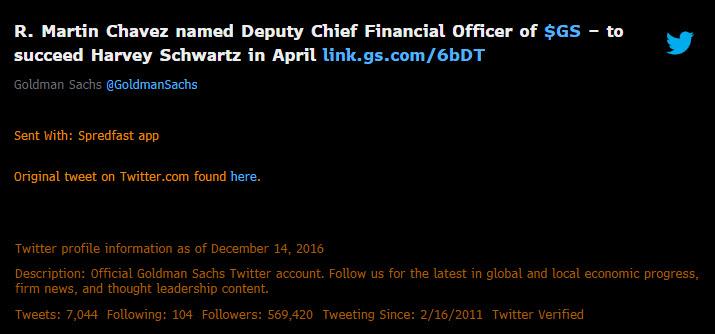 PR Investor Relations Turn To Twitter Bloomberg