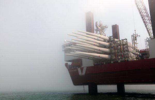 offshore-wind-building-uk2
