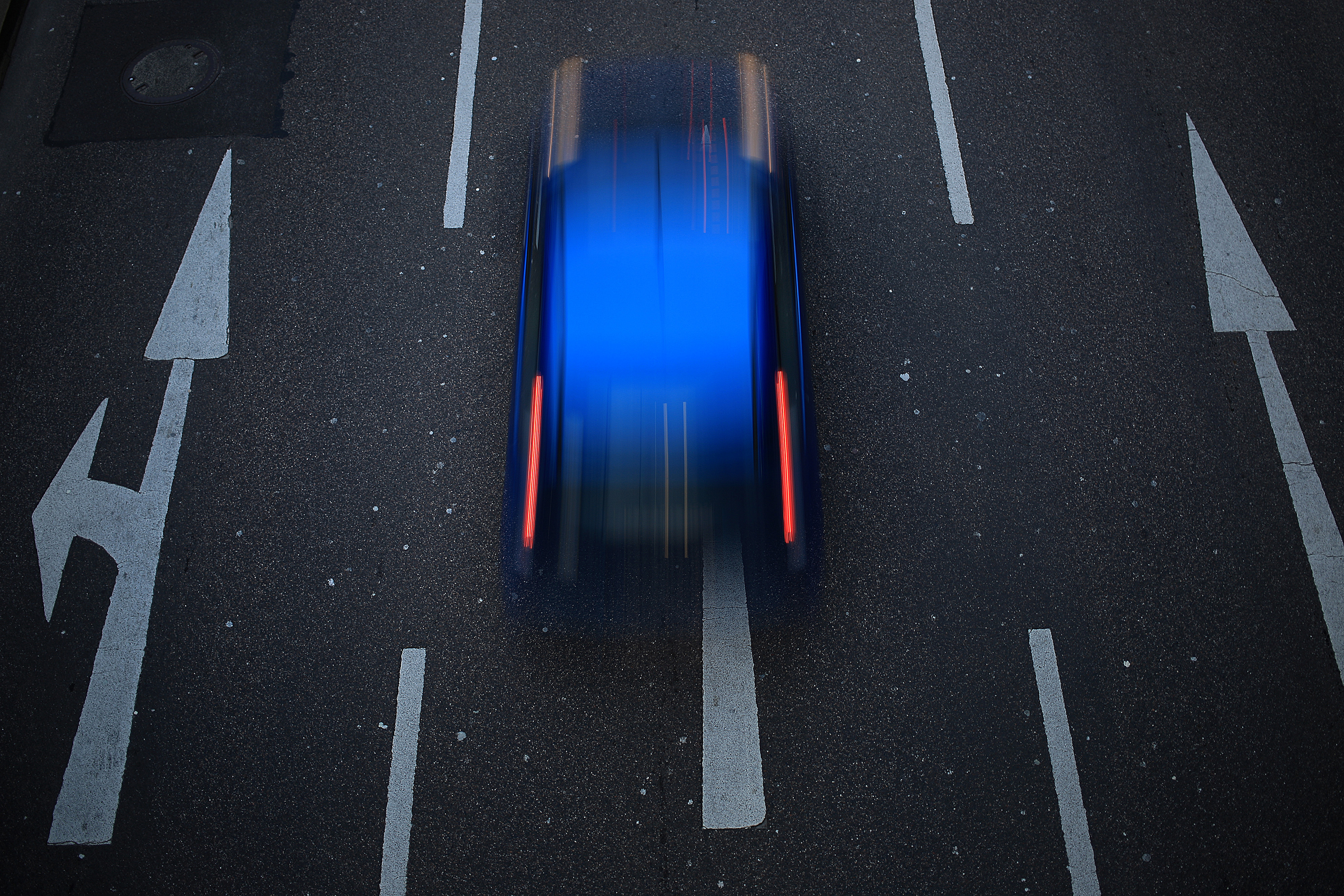 Wireless EV Charging Available in 18 Months-2 Years, says