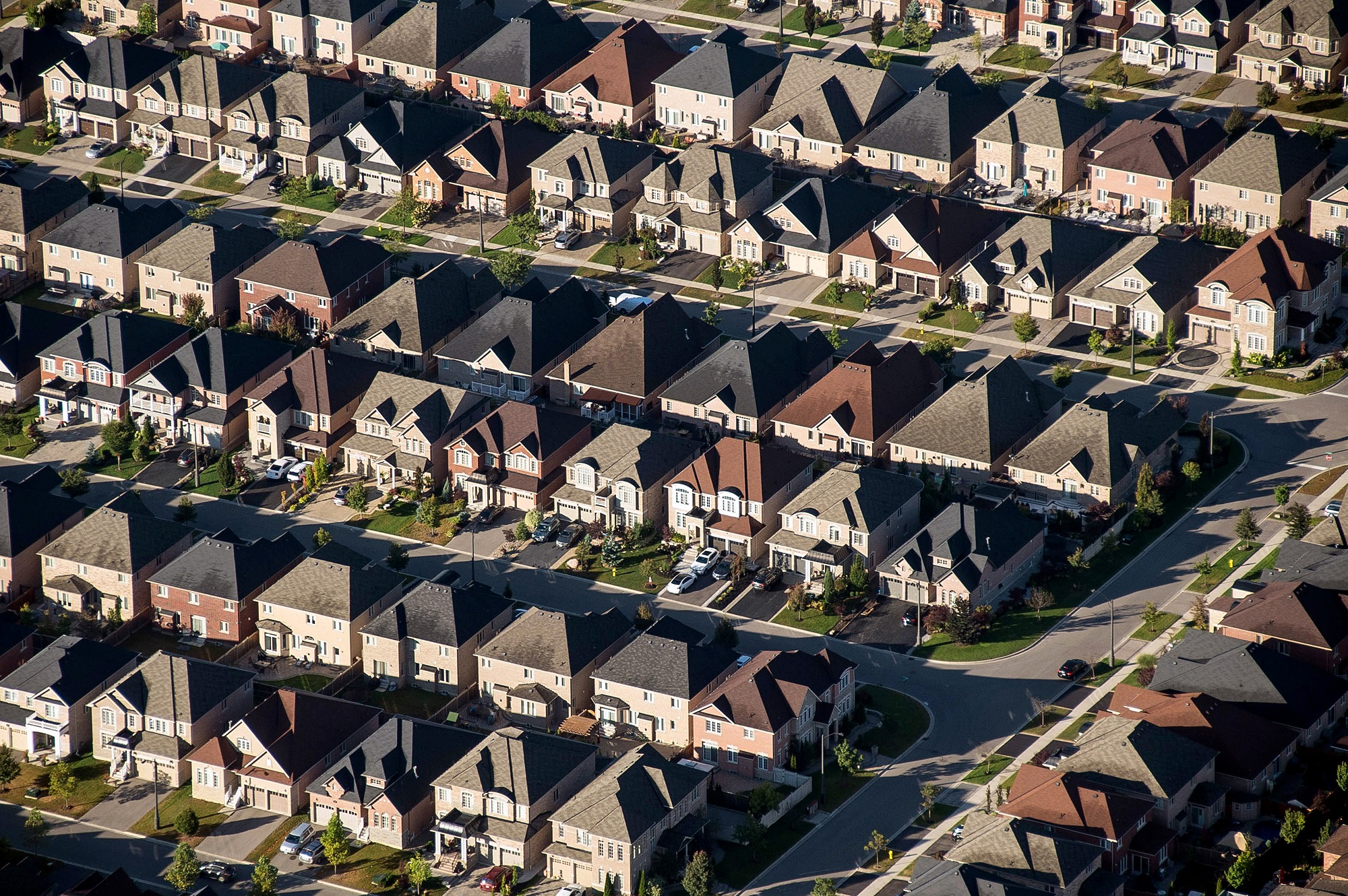 nations housing market - 1000×750