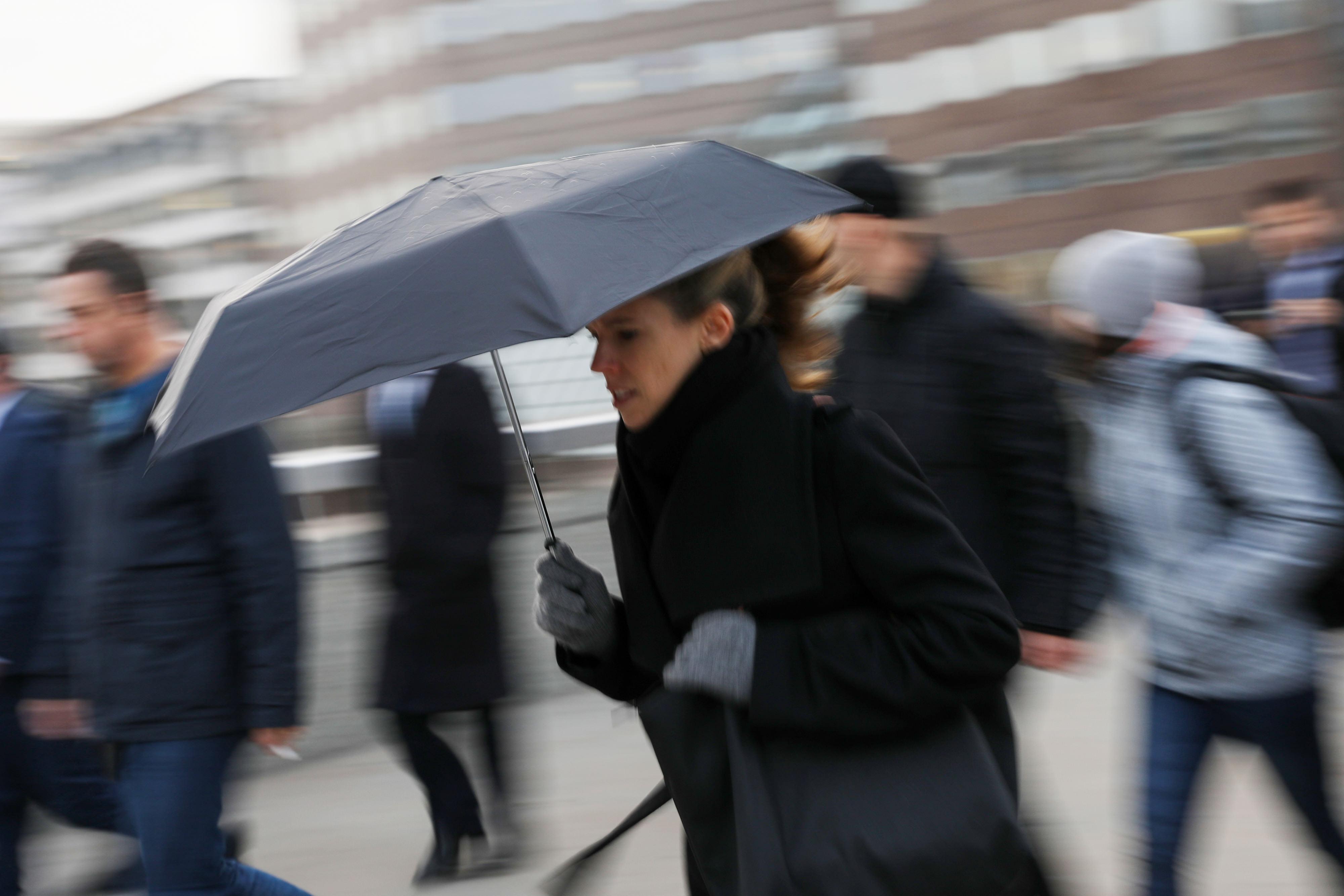 Photographer: Chris Ratcliffe/Bloomberg